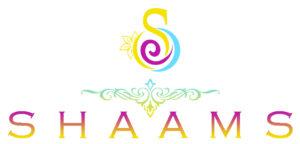 Shaams_logo